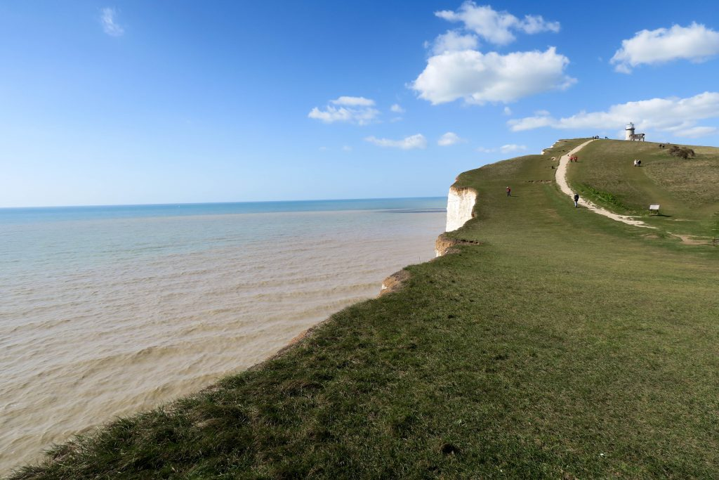 My Favorite Spot in Southern England | Travel