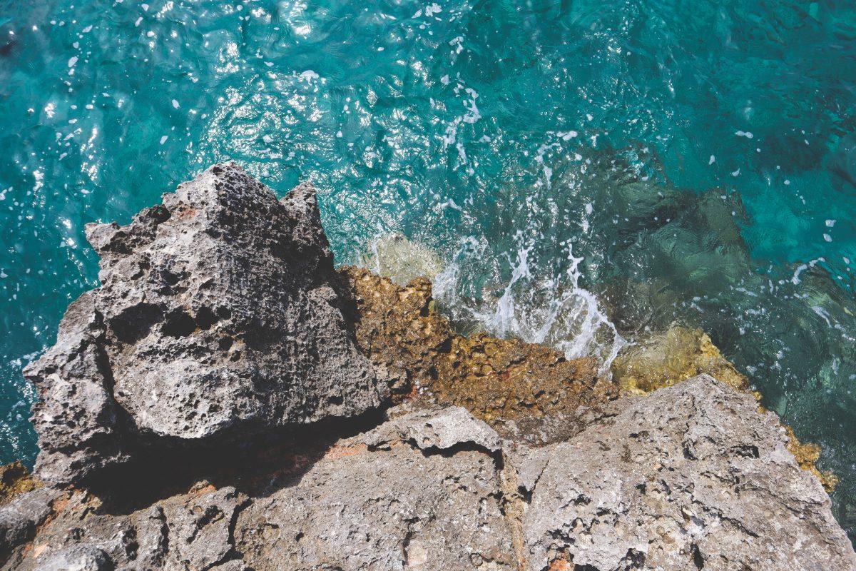 kamenjak croatia