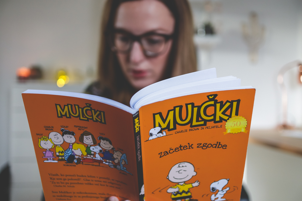 learn Slovenian
