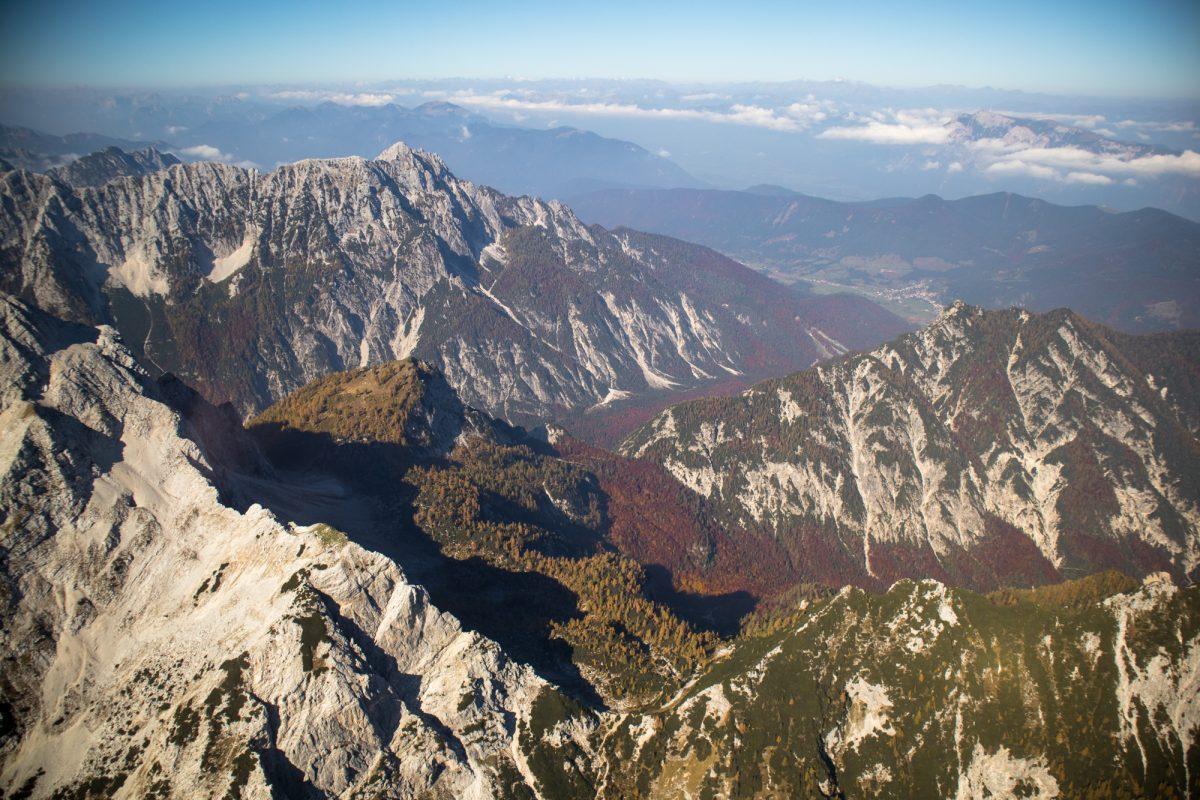 overcoming flying anxiety slovenia